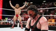 Extreme Rules 2014 94