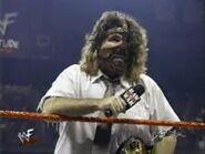 January 11, 1999 Monday Night RAW.00005