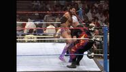King of the Ring 1994.00002