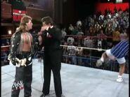 May 17, 1993 Monday Night RAW.00010