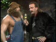 November 30, 1986 Wrestling Challenge.00022