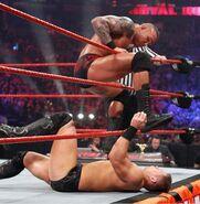RR11 Miz v Orton.1