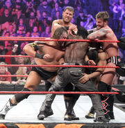 Royal Rumble 2011.9