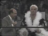 September 18, 1995 Monday Nitro.00010