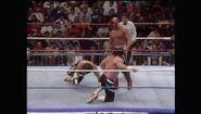 WrestleMania VII.00064