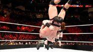 6-1-15 Raw 51