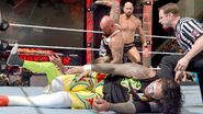 April 25, 2016 Monday Night RAW.23