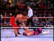 February 15, 1993 Monday Night RAW.00012