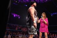 Impact Wrestling 4-10-14 1