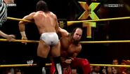 October 2, 2013 NXT.00023