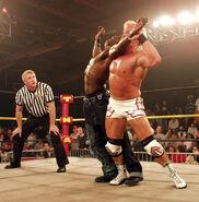 TNA 11-20-02 7