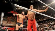 12-30-13 Raw 28
