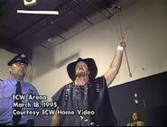 4-4-95 ECW Hardcore TV 13