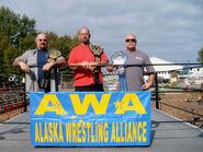 AlaskaWrestlingAlliance