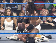 December 9, 2005 Smackdown.21