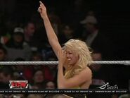 ECW 12-5-06 7