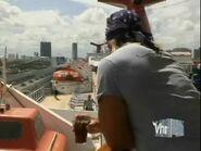 Hogans On the High Seas.00004