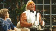 Hulk Hogan 25