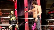 May 9, 2016 Monday Night RAW.17