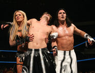 Smackdown-26-Jan-2007.15