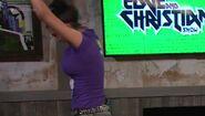 TLC (Edge & Christian Show).00020