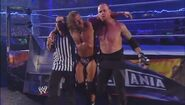 Undertaker 20-0 The Streak.00056