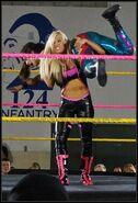 10-9-14 NXT (1) 2
