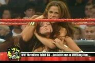 7-24-06 Raw 4