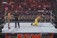 7.29.08 ECW.00008