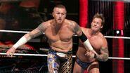 February 22, 2016 Monday Night RAW.25