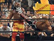 July 4, 2005 Raw.10
