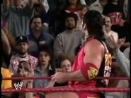 May 31, 1993 Monday Night RAW.00022