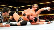 NXT 4.11.12.15