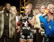 November 14, 2005 Raw.9