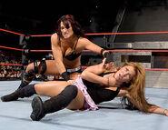 October 24, 2005 Raw.14