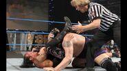 Survivor Series 2009.23