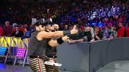 WWE Main Event 15-11-2016 screen3