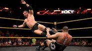 April 13, 2016 NXT.3