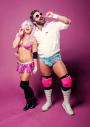 Candice LeRae & Joey Ryan - njs68wCAaM1u8bbh1o1