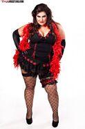 Rosie Lottalove IMG 1297 650
