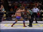 The Great American Bash 1995.00031