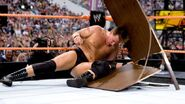 WrestleMania 24.3
