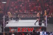 10.7.08 ECW.00004