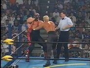 Fall Brawl 1994.00028