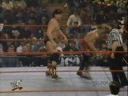 January 26, 1998 Monday Night RAW.00008
