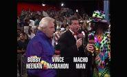 July 26, 1993 Monday Night RAW.00001