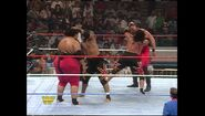 King of the Ring 1994.00043