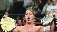 Monday Night Jericho.00030