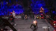 ROH Final Battle 2014.00026
