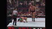 September 27, 1999 Monday Night RAW.00009